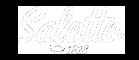 Salotto 1828